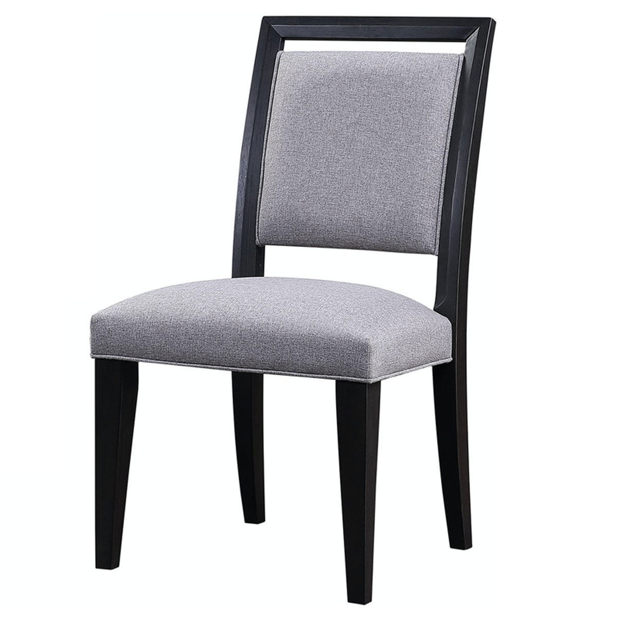 Picture of YORKTOWN CUSHION BACK CHAIR