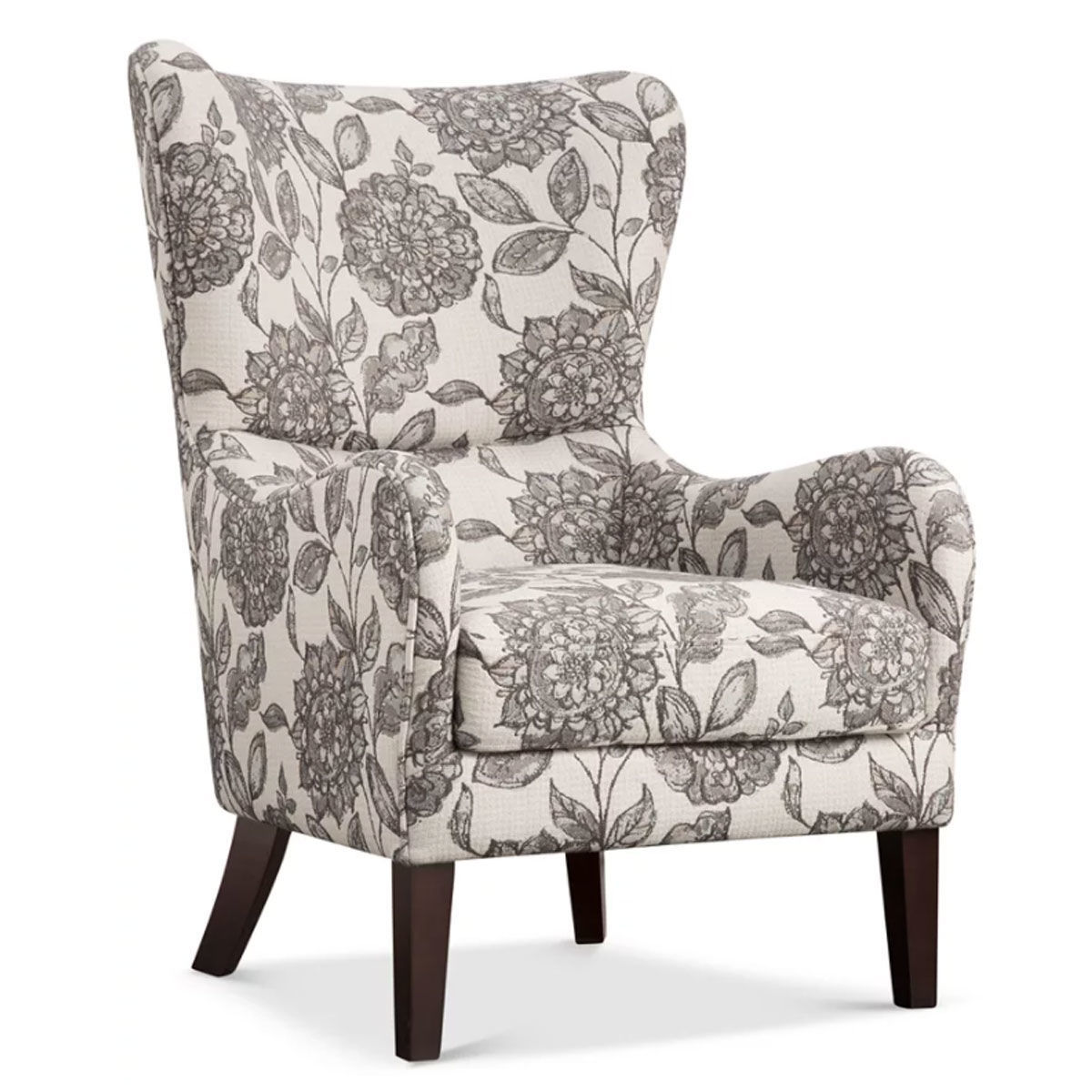 Picture of ARIANNA WING CHAIR