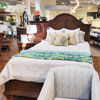 Picture of WINDWARD BAY QUEEN BED ASIS KI