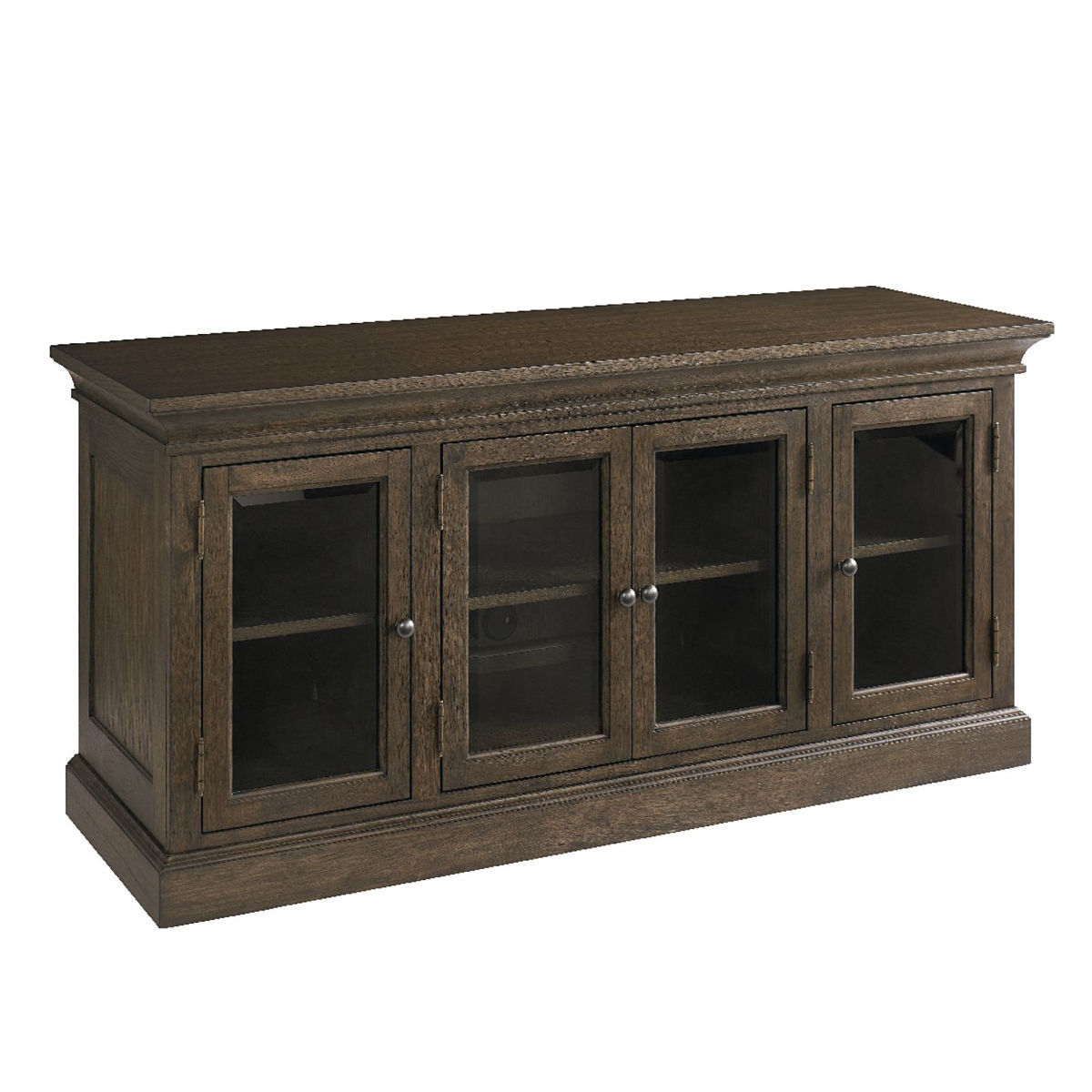 Picture of FORSYTH CREDENZA