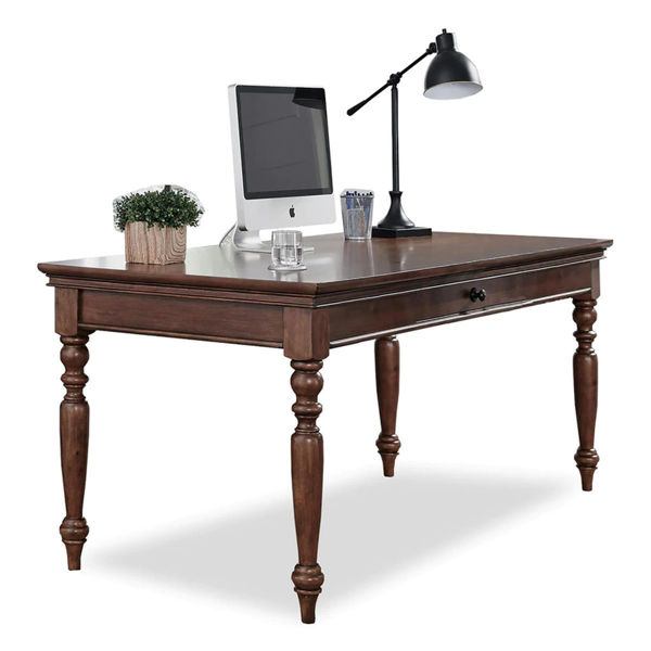 Picture of OXFORD WRITING DESK