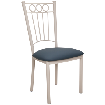 Picture of CHARLES I DINING CHAIR