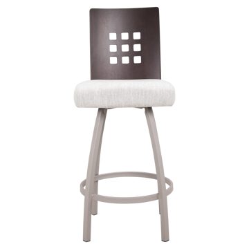Picture of TRISTAN COUNTER STOOL