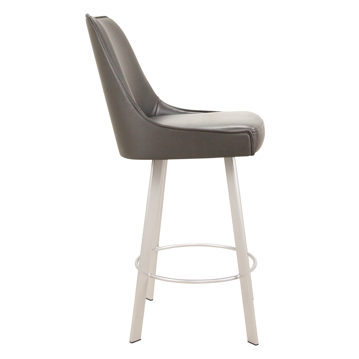 Picture of OLIVIA COUNTER STOOL