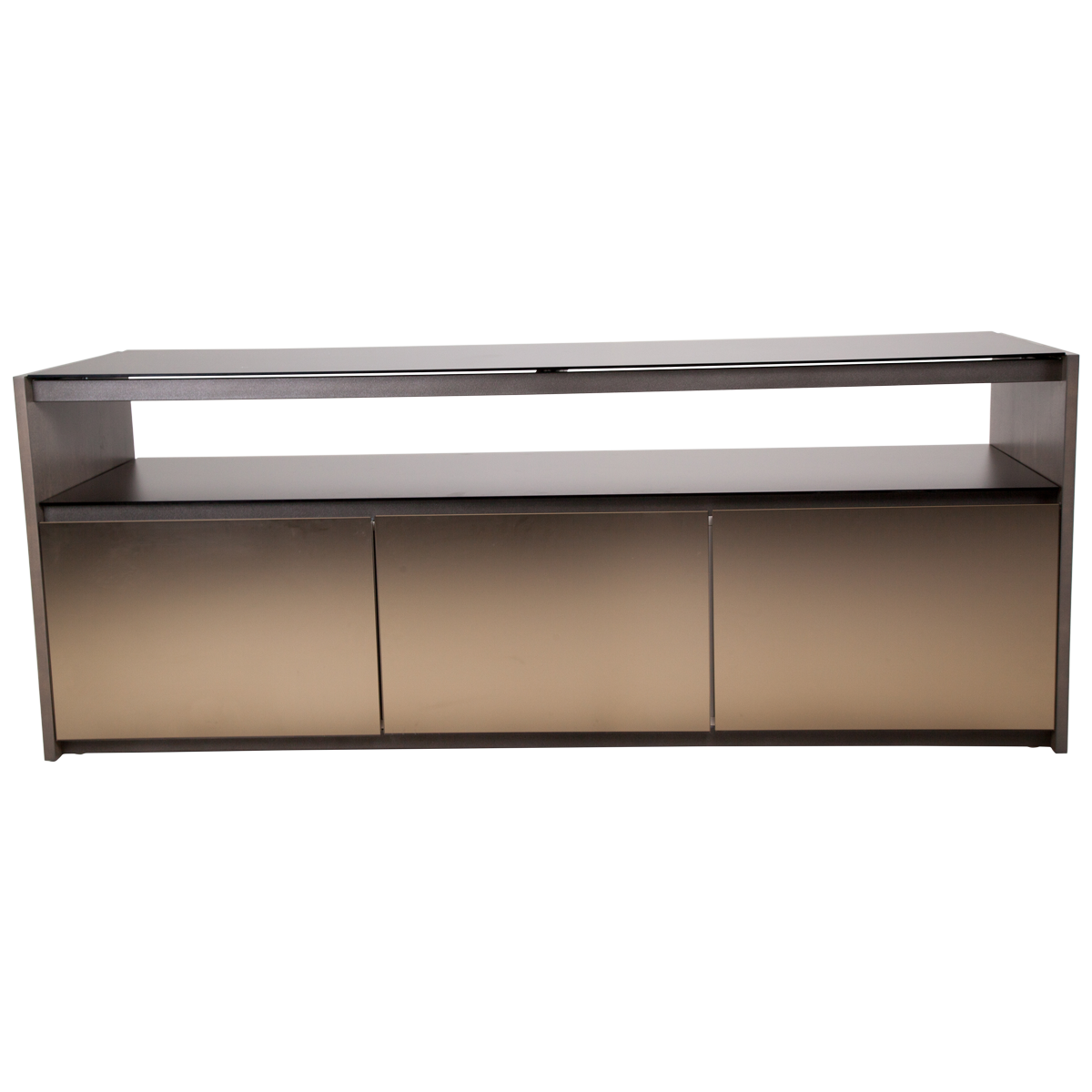 Picture of VISION 3 DR MEDIA CONSOLE
