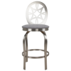 Picture of PROVENCE COUNTER STOOL