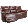 Picture of NORRIS RECLINING SOFA W/ POWER HEADREST