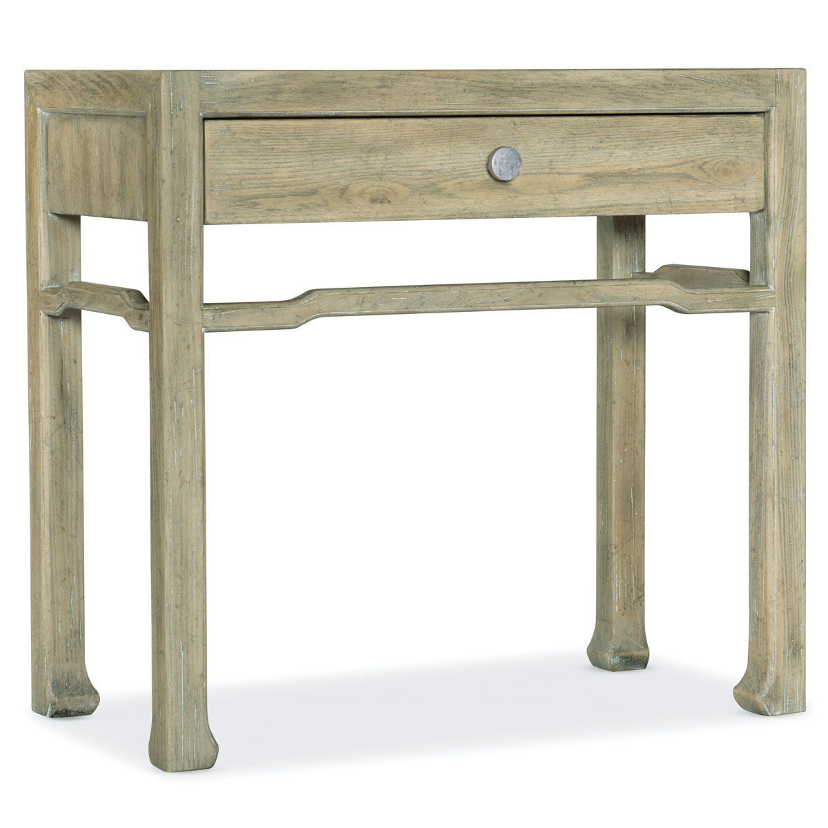 Picture of SURFRIDER 1 DRW NIGHTSTAND