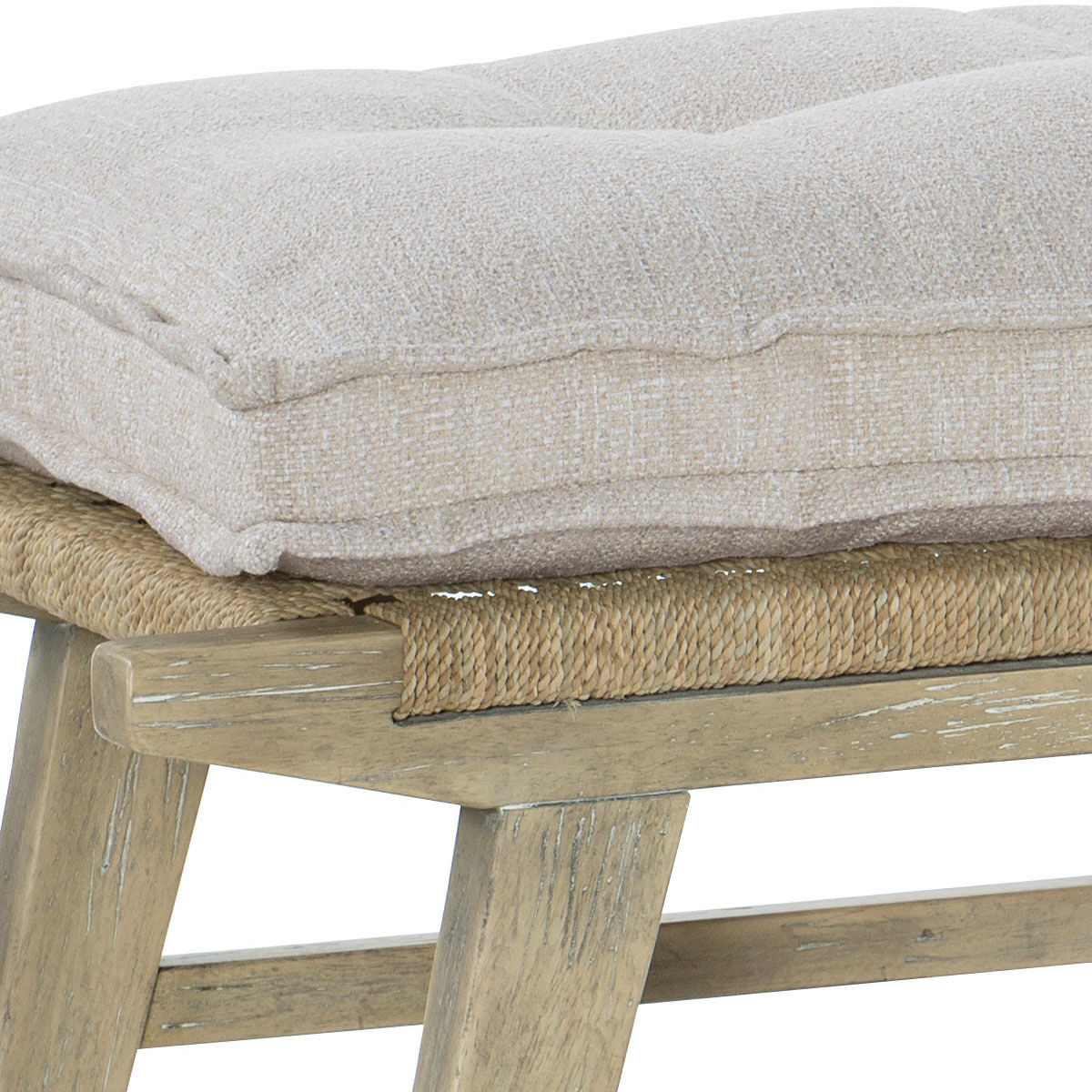 Picture of SURFRIDER BED BENCH