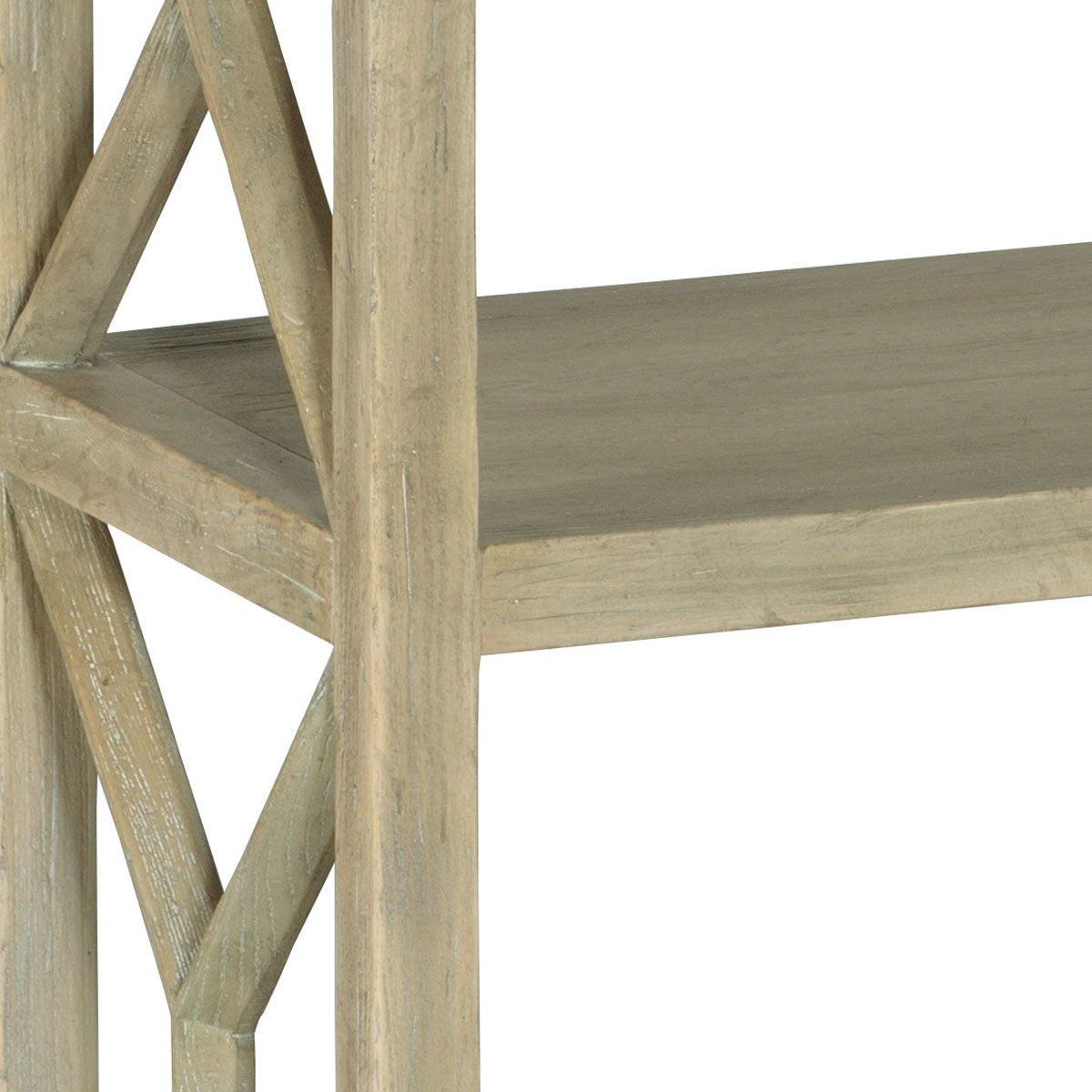Picture of SURFRIDER ETAGERE