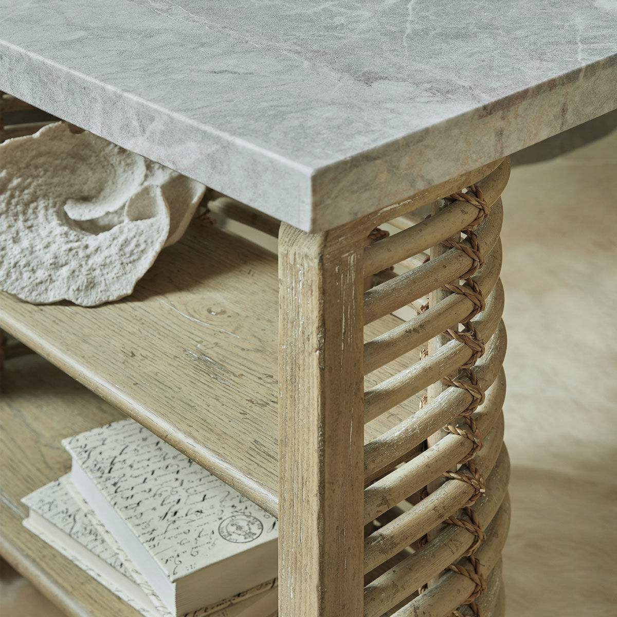Picture of SURFRIDER WRITING DESK