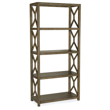 Picture of SUNDANCE ETAGERE