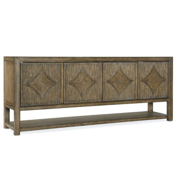 Picture of SUNDANCE ENTERTAINMENT CONSOLE