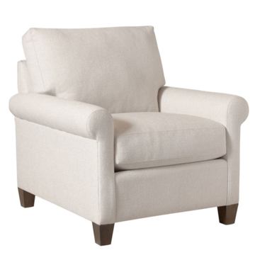 Picture of SPENCER CHAIR