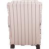 Picture of MEGAN POWER TILT-BACK CHAIR W/POWER HEADREST