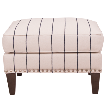 Picture of MEGAN OTTOMAN