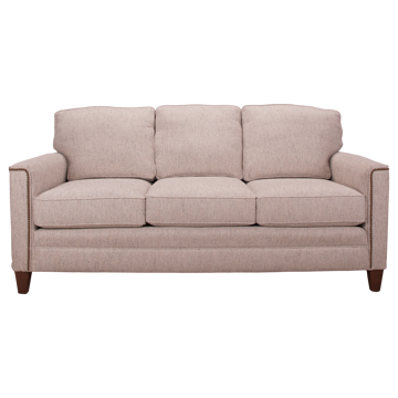 Picture of SMITH BROTHERS SAMANTHA SOFA