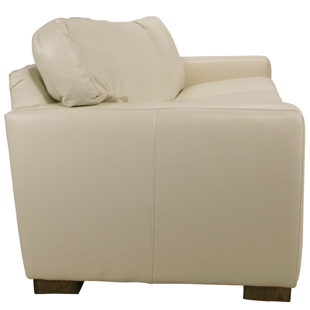 Picture of BRYANT ALL LEATHER SOFA