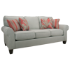 Picture of SANDERSON SOFA