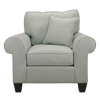 Picture of SANDERSON CHAIR