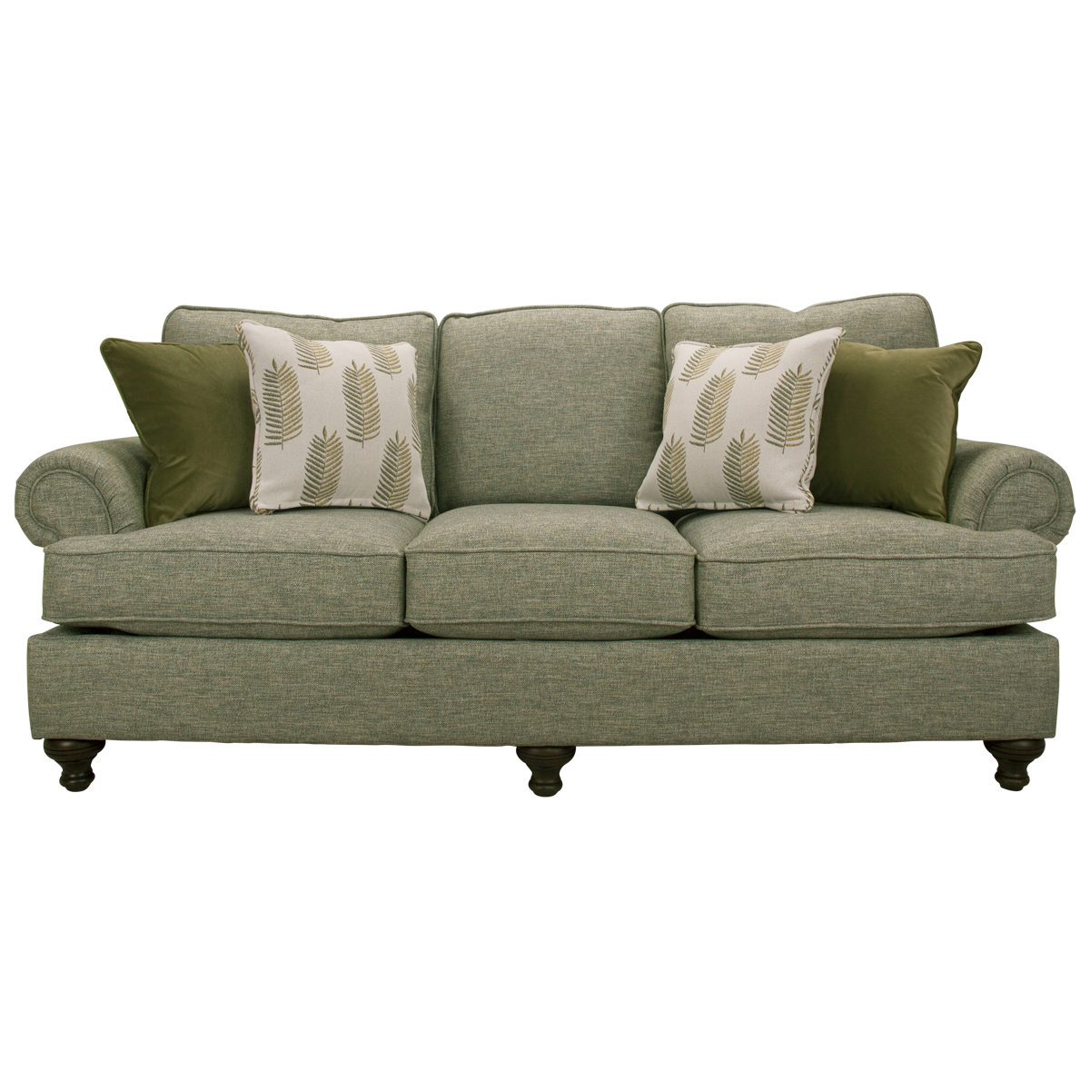Picture of MADISON SOFA