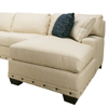 Picture of CARMEN 3PC SECT W/ CHAISE