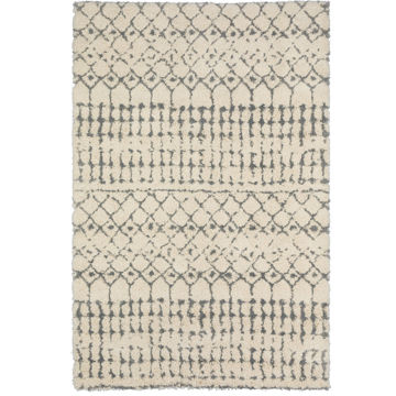 "Picture of MARQUEE 2 IV/MTL 5'1""X7'5"" RUG"