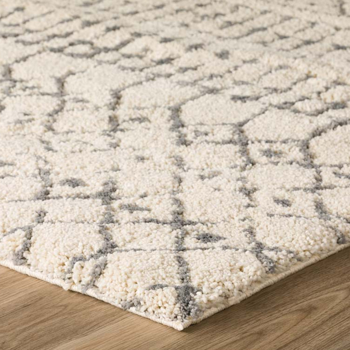 """Picture of MARQUEE 2 IV/MTL 5'1""""X7'5"""" RUG"""