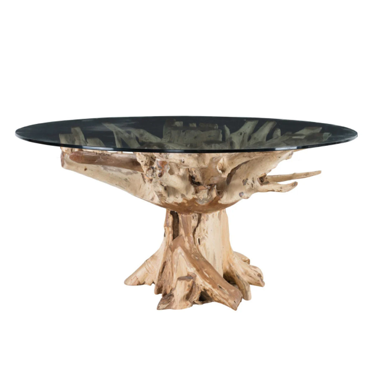 """Picture of WILLOW DINING TABLE 60"""""""