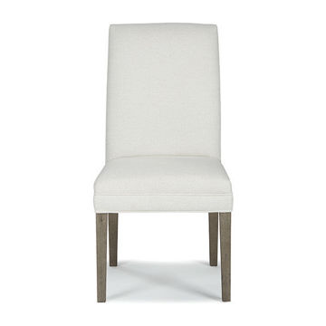 Picture of ODELL SET/2 DINING CHAIRS