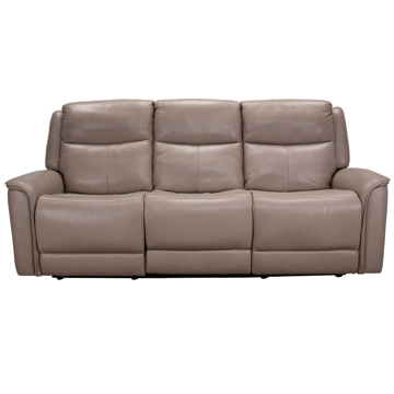 Picture of HARRIS SOFA W/PHR/LUMBAR