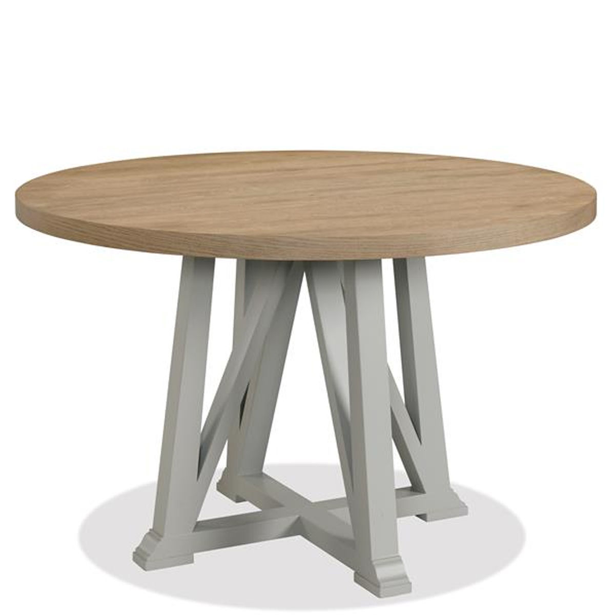 Picture of OSBORNE Round Dining Table