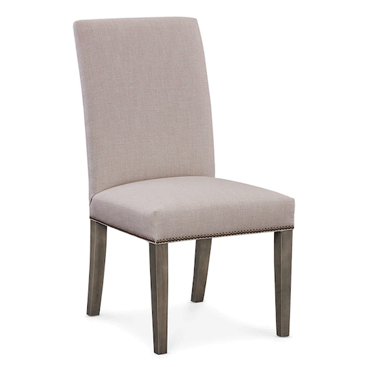 Picture of NANCY UPH MAPLE SIDE CHAIR