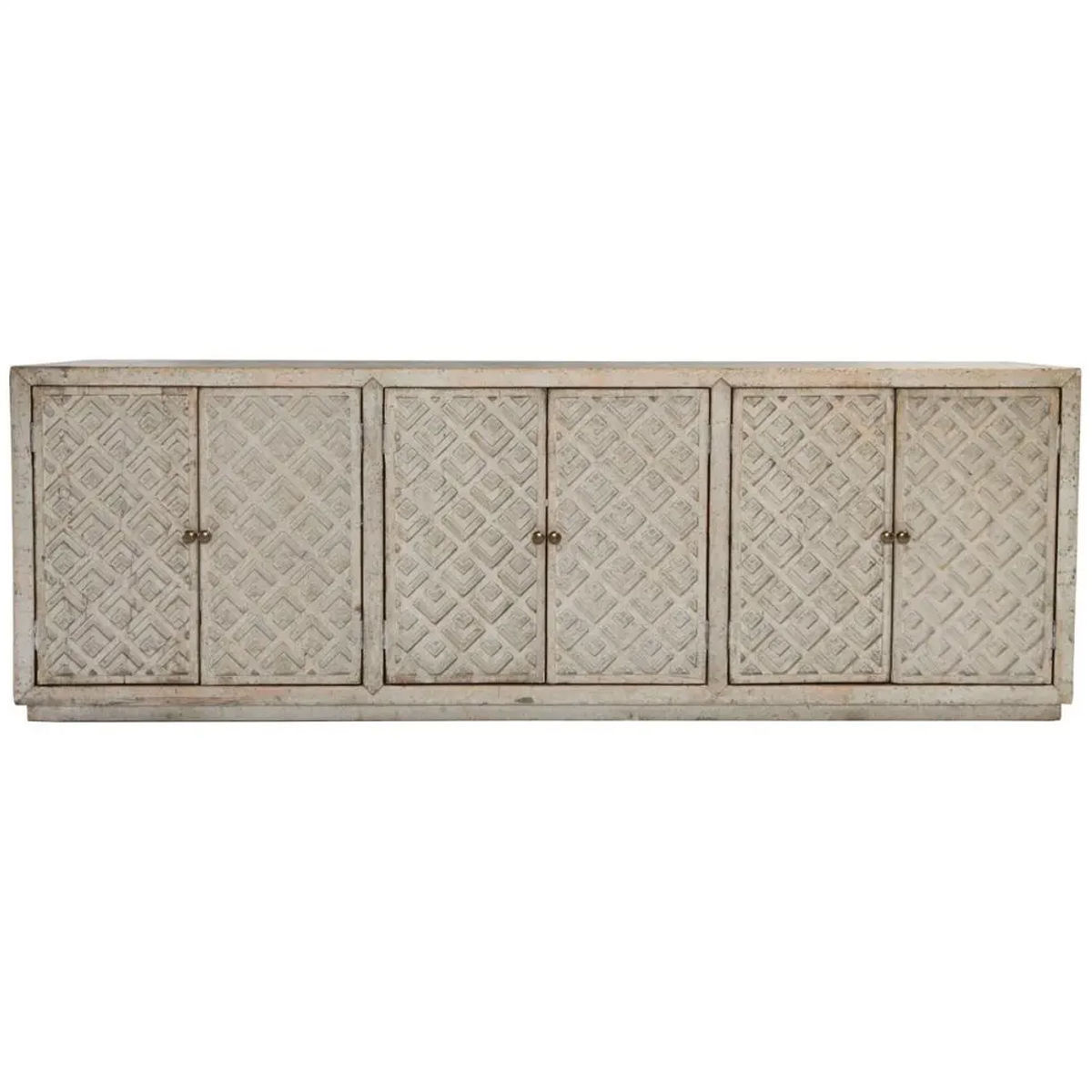 Picture of JONAS 6 DR SIDEBOARD