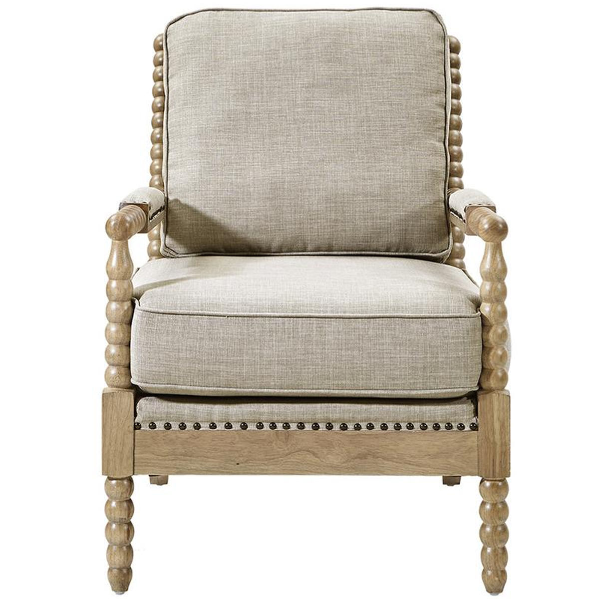 Picture of DONAHAN ACCENT CHAIR