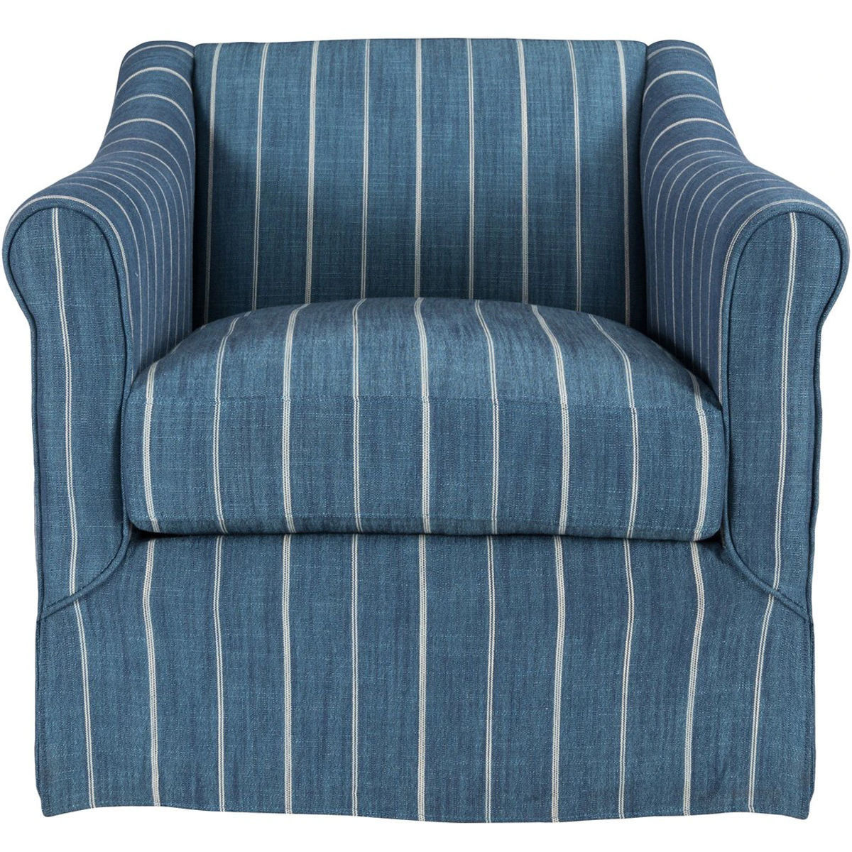 Picture of LANA SWIVEL ACCENT CHAIR