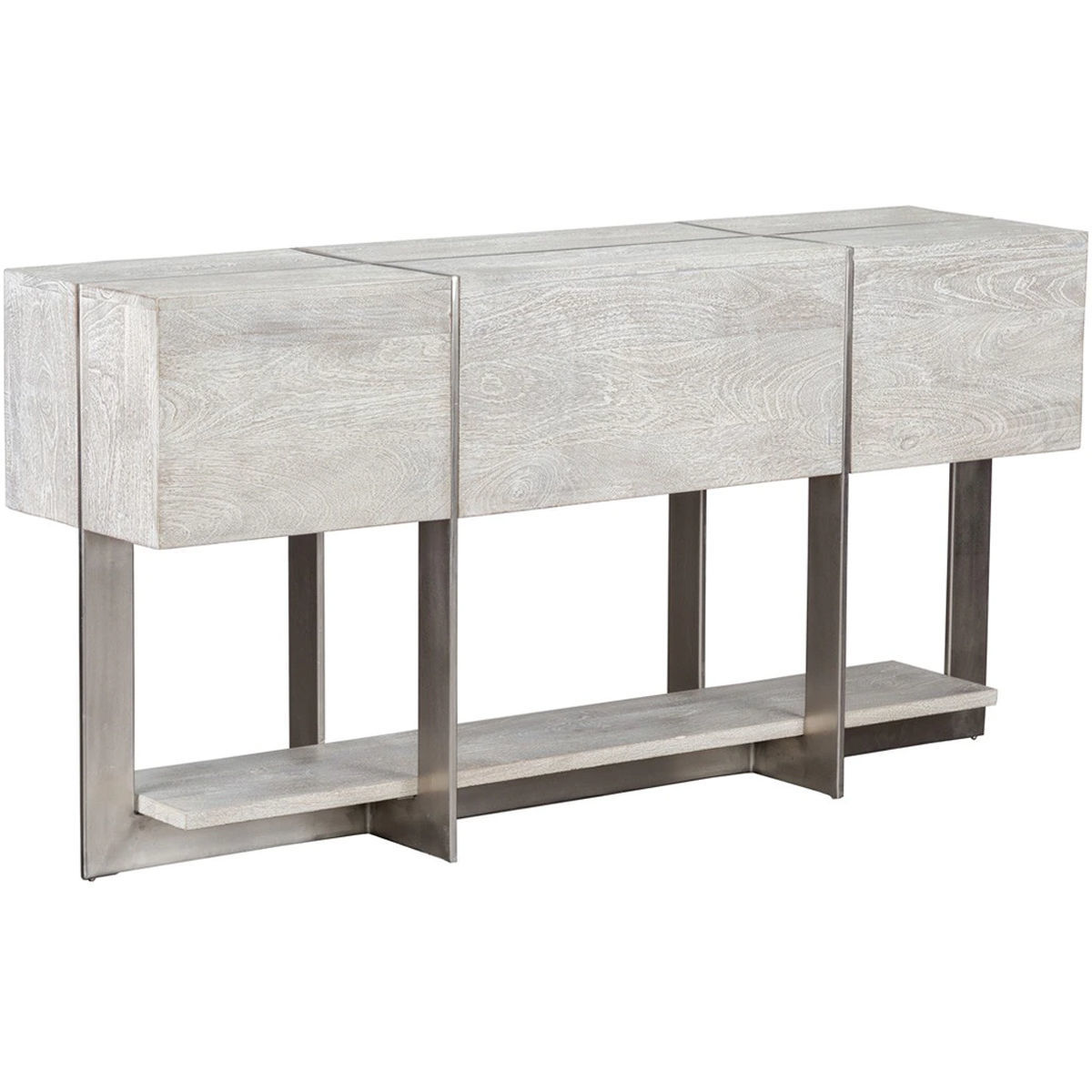 Picture of DESMOND CONSOLE TABLE