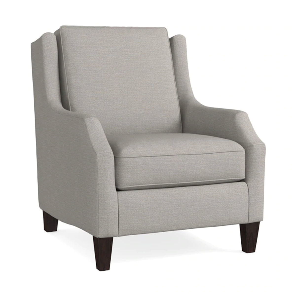 Picture of HENSON ACCENT CHAIR