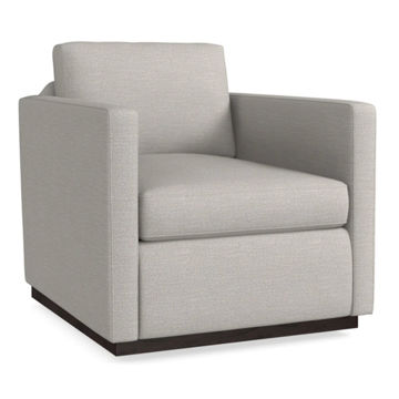 Picture of MYLES SWIVEL CHAIR