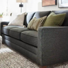 Picture of ALEXANDER TRACK ARM SOFA (3/3)