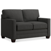 Picture of ALEXANDER TRACK ARM LOVESEAT