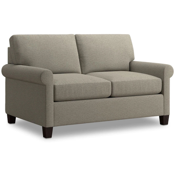 Picture of SPENCER LOVESEAT