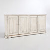 Picture of CHRISTINA 4 DR SIDEBOARD