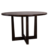 Picture of Liam Dining Table