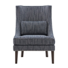 Picture of CHASE ACCENT CHAIR