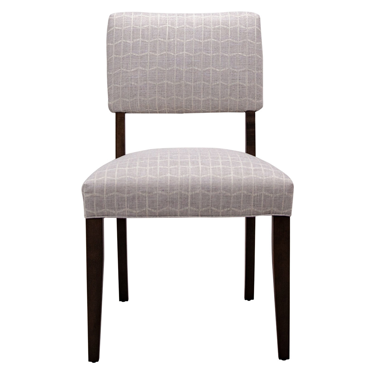 """Picture of LIAM 48"""" ROUND 5PC DINING SET"""