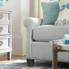 Picture of SPENCER 2PC SECTIONAL