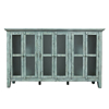 """Picture of 70"""" ACCENT CABINET SURFSIDE FI"""