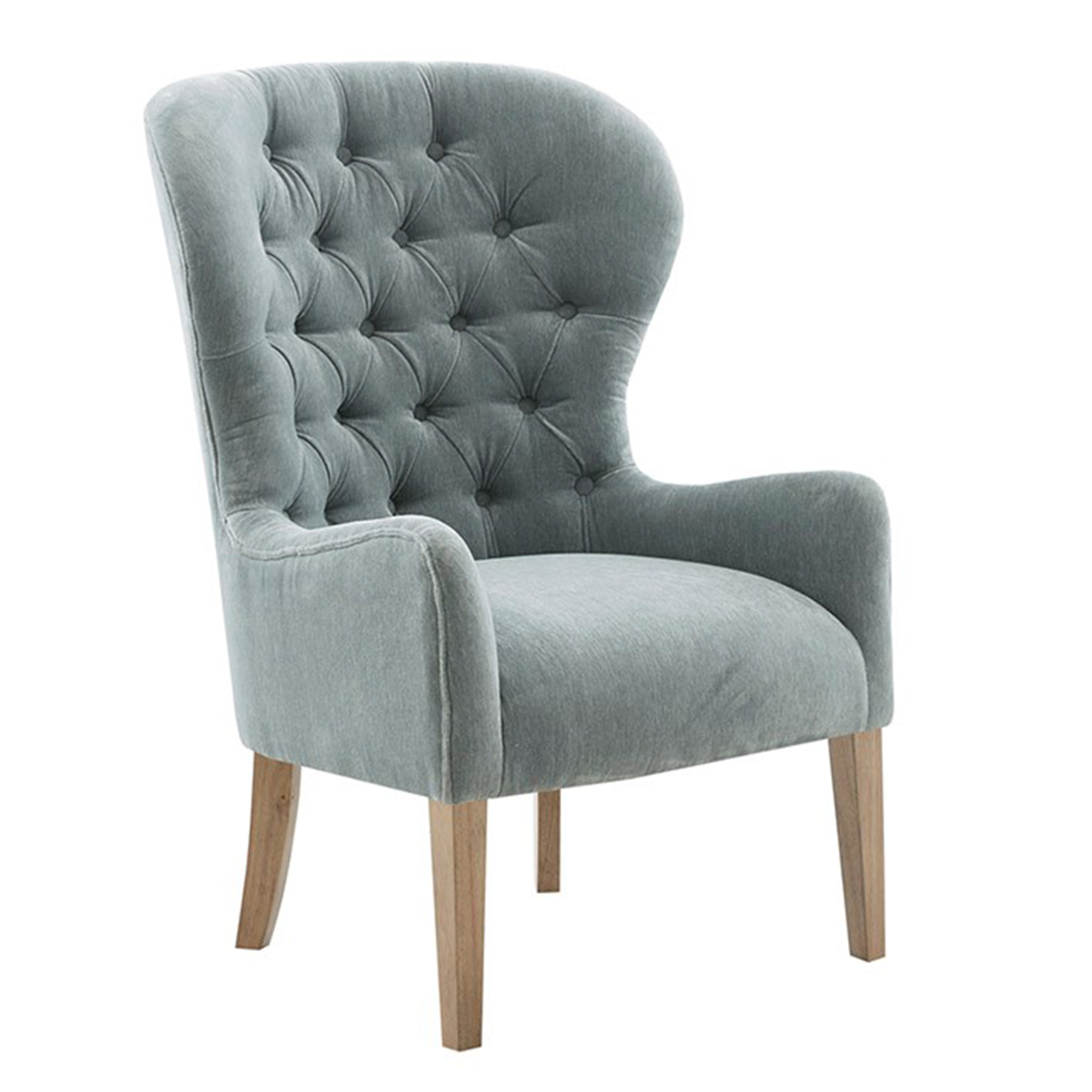 Picture of GIORDANO ACCENT CHAIR