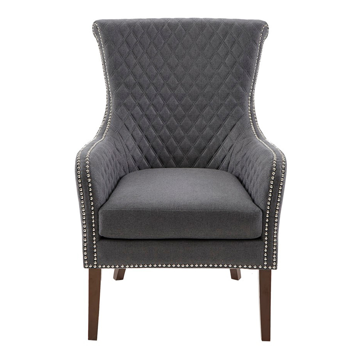 Picture of HEPHNER ACCENT CHAIR